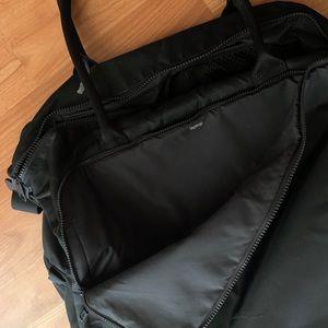lululemon athletica Bags - Lululemon Travel / Gym Bag